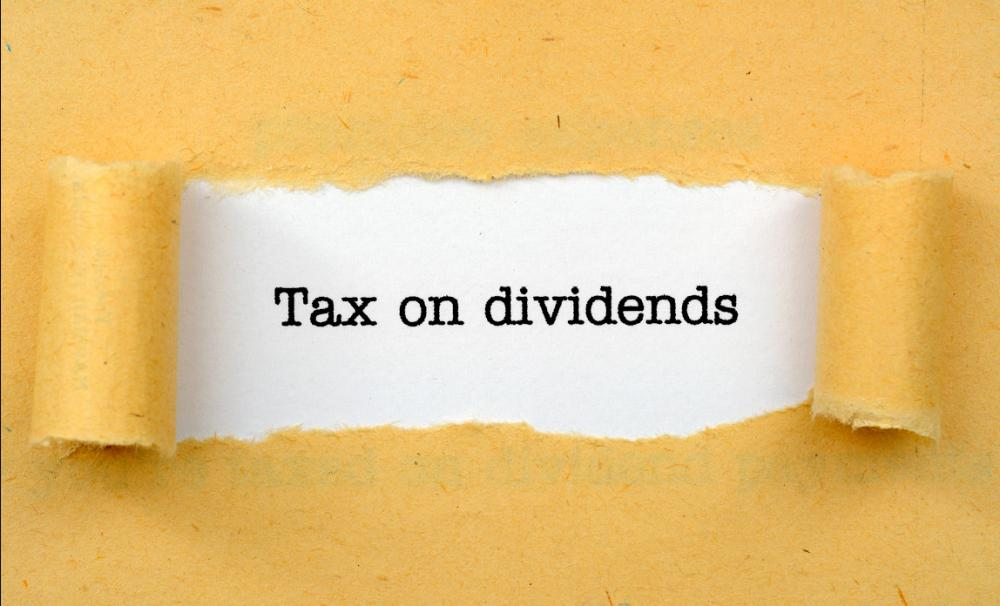 essays on paying dividend advantages Essay dividend policy at linear technology return cash by paying dividend can also imply the advantages.
