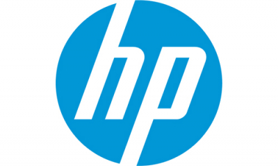 Save 10% on your first order at HP