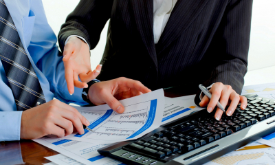 Financing a business FAQs