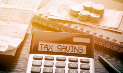 What are the best ways to save tax?