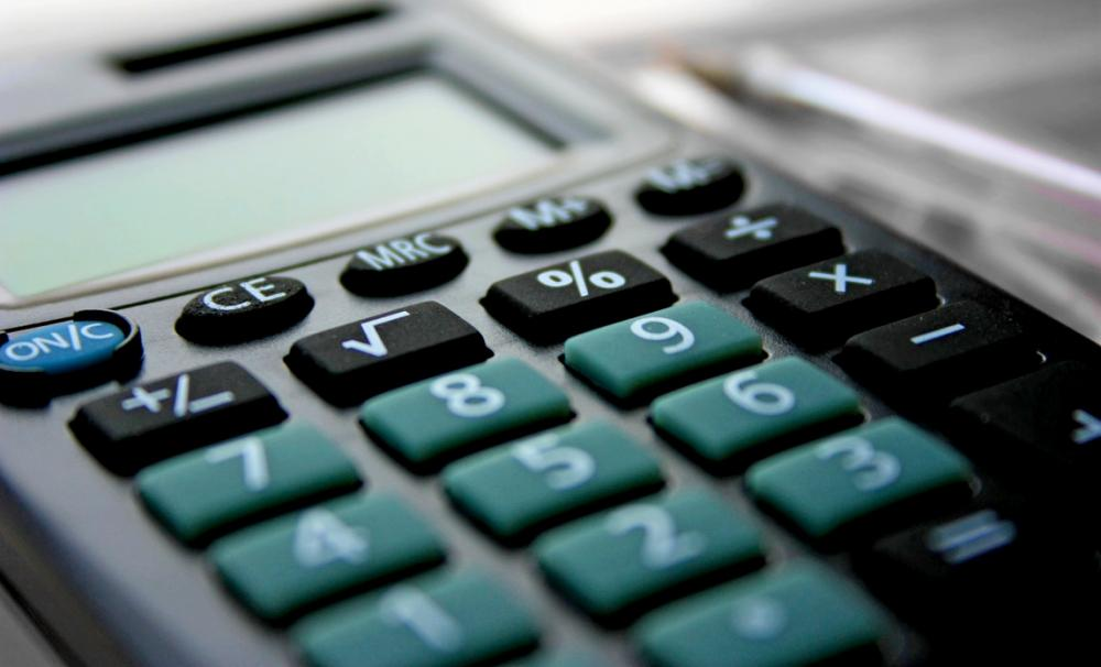 hmrc tax  interest and penalty calculator