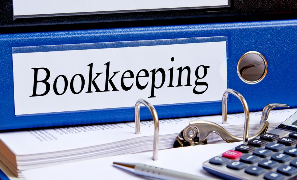 Q&A: Bookkeeping for start-ups