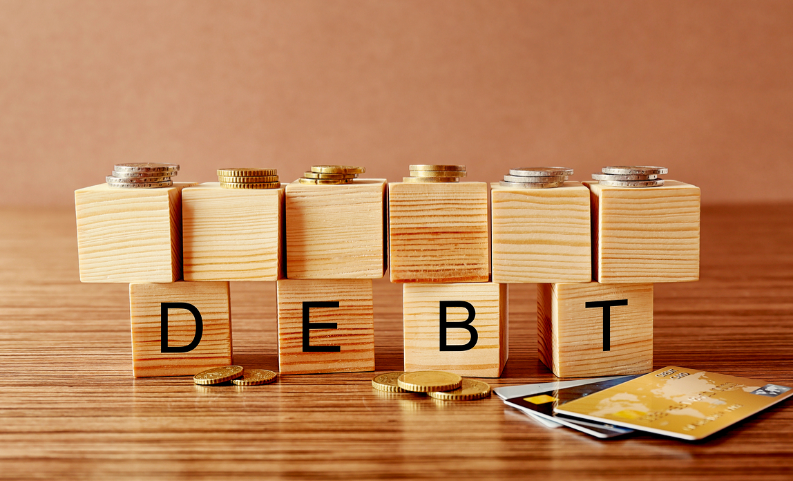 Collecting debts - checklist