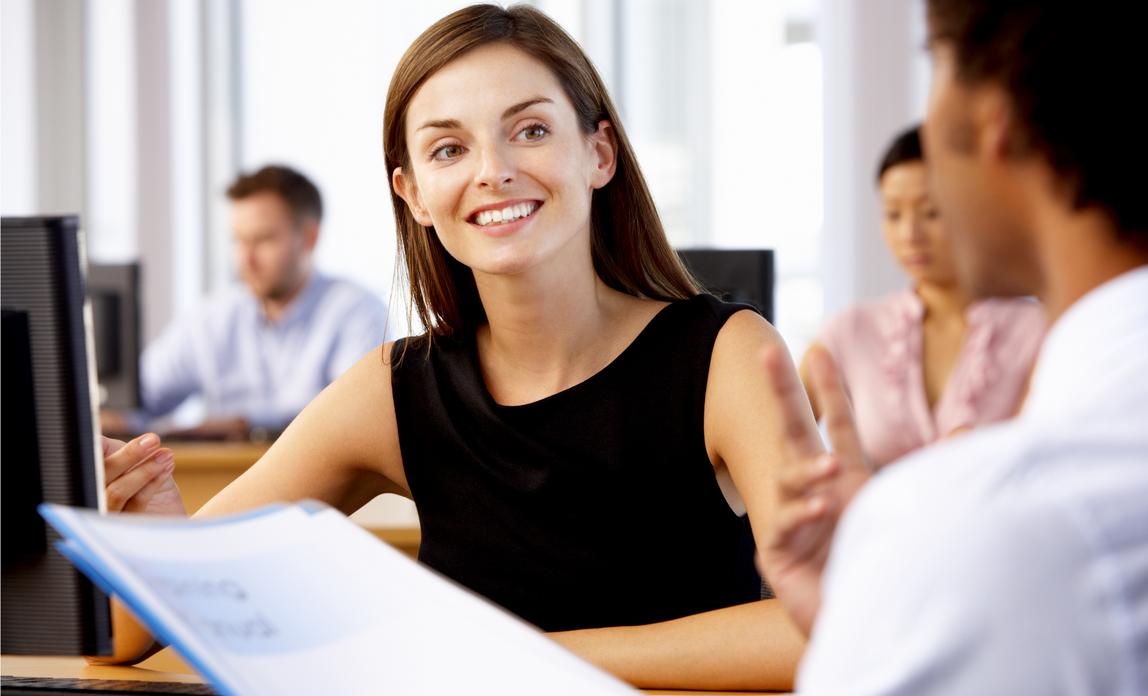 Employers' liability insurance and employee insurances | Money Donut