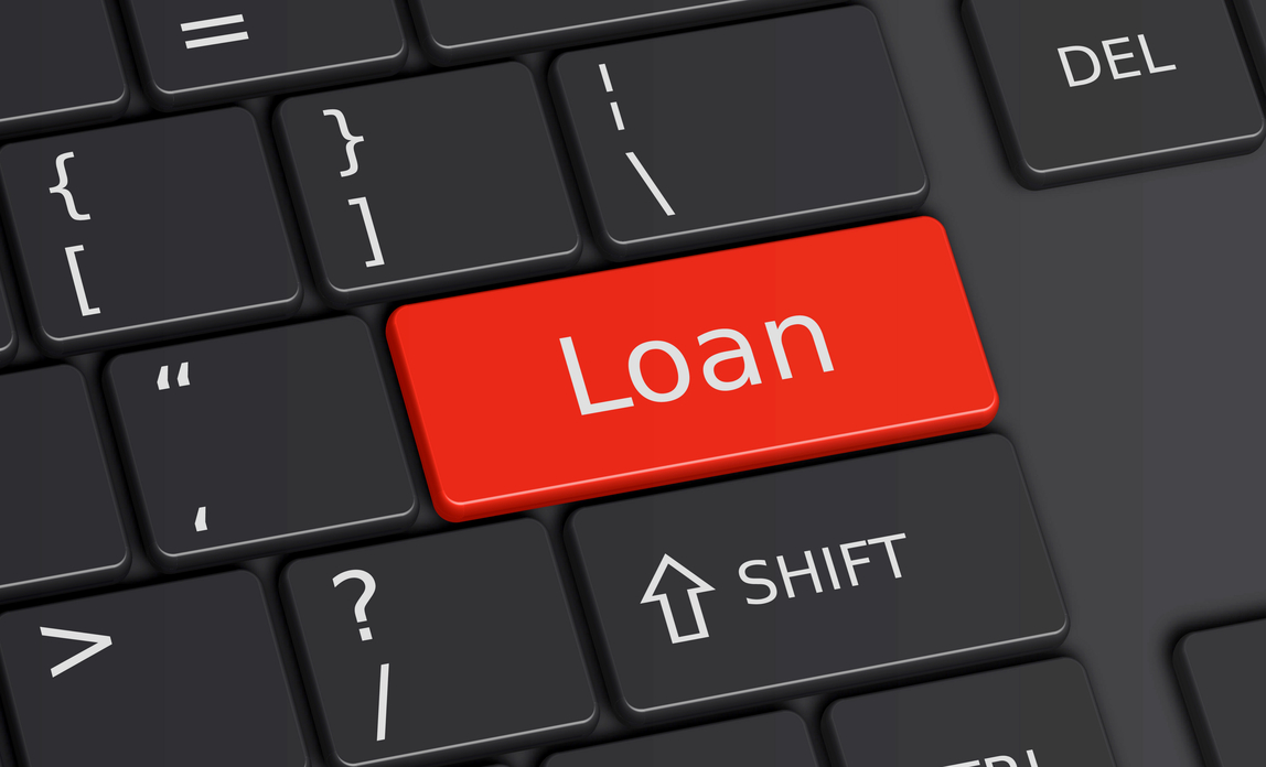 Seven facts you should know about online lending