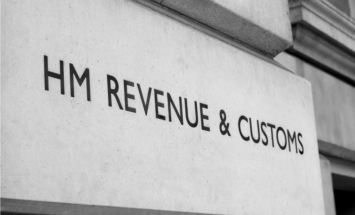Is HMRC's IR35 tax tool up to the job?
