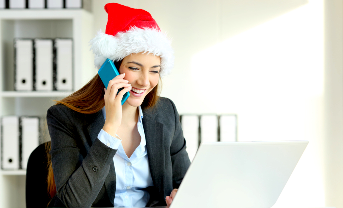Many Christmas Day workers get no extra pay