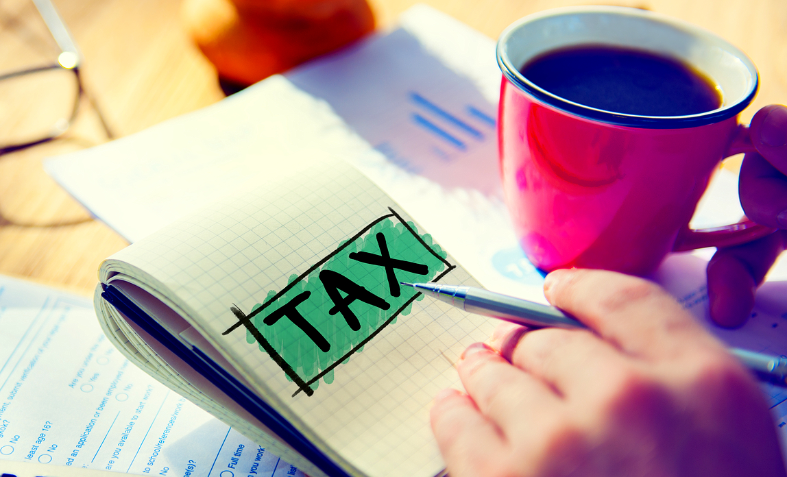 Useful tax breaks for employers