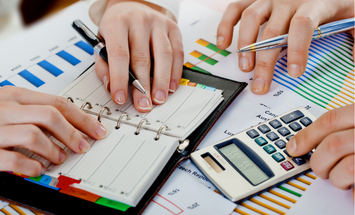 funding a business 10 ways to finance your business financing a business is always a challenge here we've compiled 10 techniques, including factoring, from the tried-and-true to the experimental.