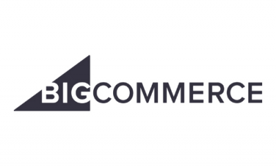 Powerful ecommerce software - free trial