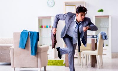 Are you running late for the digital VAT return deadline