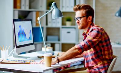 Financing a business FAQs