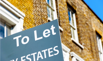 Should you transfer your buy-to-let property to a company?