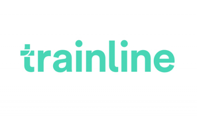 Track spend and save with Trainline for Business