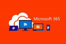 Microsoft 365 Business Standard on multiple devices