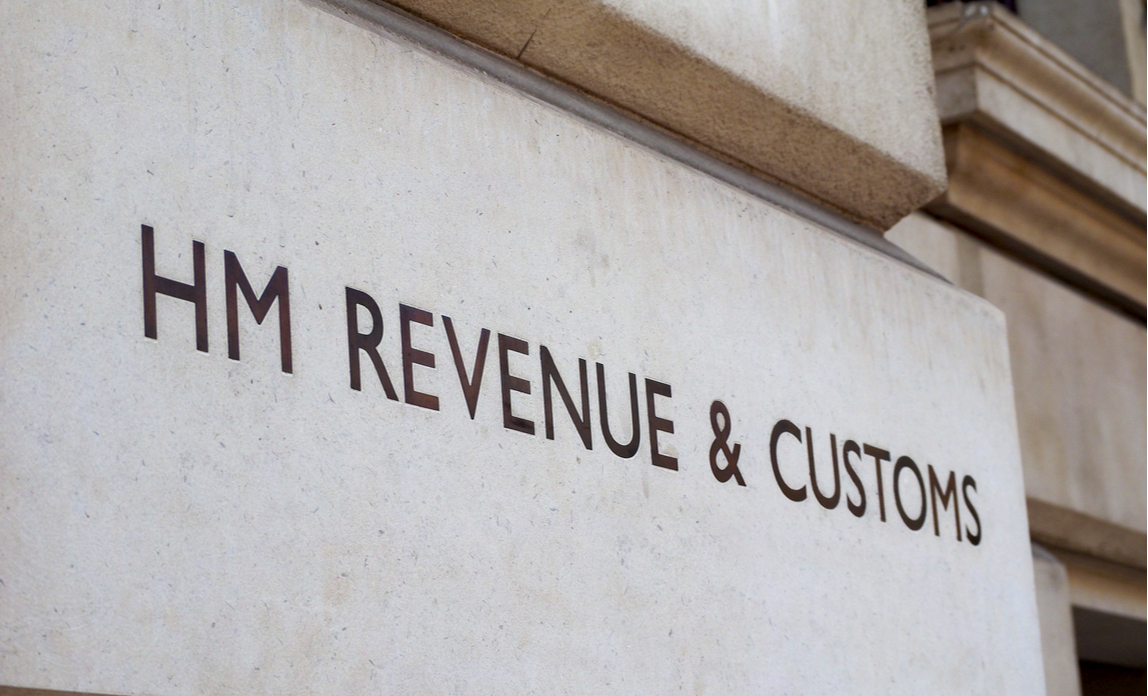 HMRC is changing the way VAT-registered businesses submit their VAT returns from April 2019