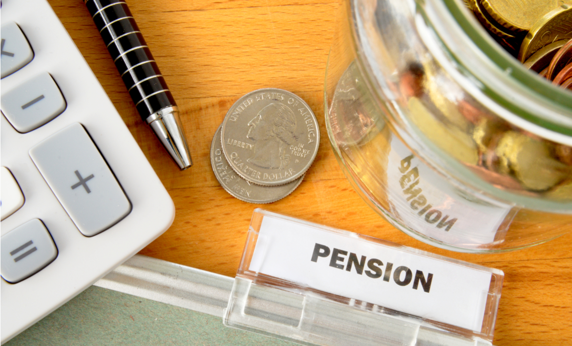 What's ahead for auto-enrolment?